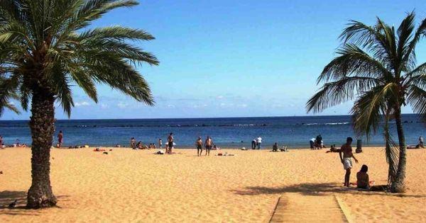 Coronavirus: Pierderi de 460 de miliarde de euro în turismul mondial thumbnail