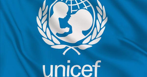 UNICEF Moldova lansează un chatbot virtual despre COVID-19 thumbnail