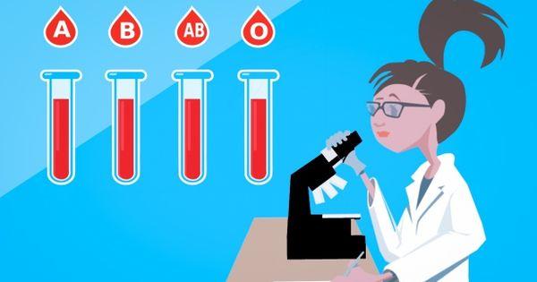 Studiu: Ce grupă de sânge e mai vulnerabilă în fața noului coronavirus thumbnail