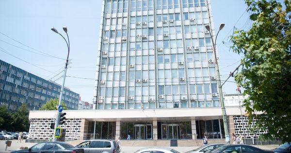 Из-за коронакризиса в Молдове были продлены или пересмотрены около 11,5% кредитов thumbnail
