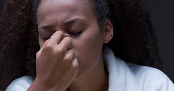 Două cele mai frecvente simptome cauzate de COVID-19 raportate în Europa thumbnail