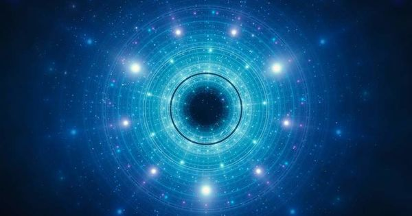 Horoscop 31 martie 2020: Decizii importante în dragoste şi relaxare thumbnail