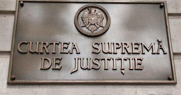 CSJ a admis recursul depus de PL privind secțiile de votare din Rusia thumbnail