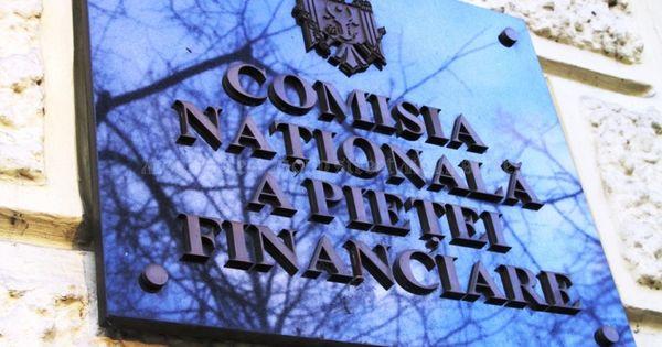 Legislația în domeniul pieței de capital, armonizată cu cea europeană thumbnail