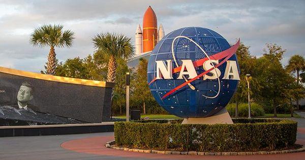 NASA задумалось о поисках жизни на Венере thumbnail