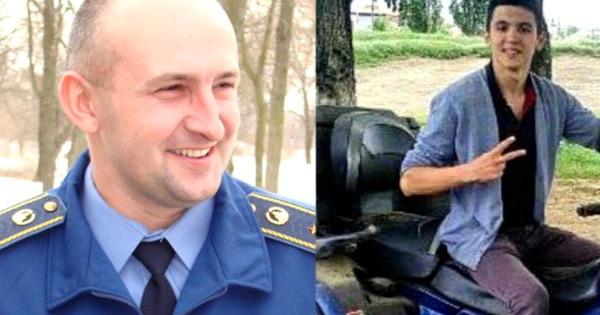Tragedie dublă în familia unui tânăr mort în catastrofa avia din Ucraina thumbnail