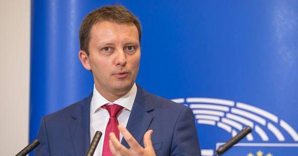 Europarlamentar: R. Moldova riscă să piardă 70 milioane euro de la UE thumbnail