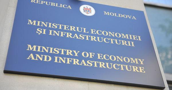 Минэкономики усовершенствует механизм субсидирования создания рабочих мест thumbnail