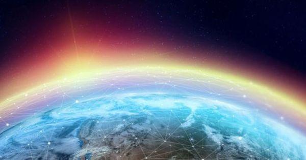 R. Moldova susţine acţiuni ce prevăd protecţia stratului de ozon thumbnail