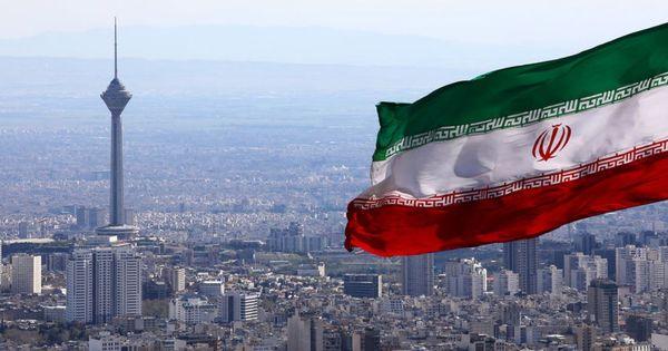 Иранские СМИ сообщают о попытке теракта в генконсульстве России thumbnail