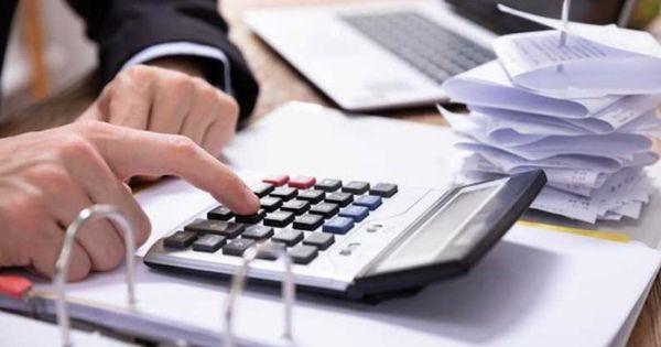 Datoria de stat a R. Moldova a crescut în septembrie cu peste 1 miliard de lei thumbnail