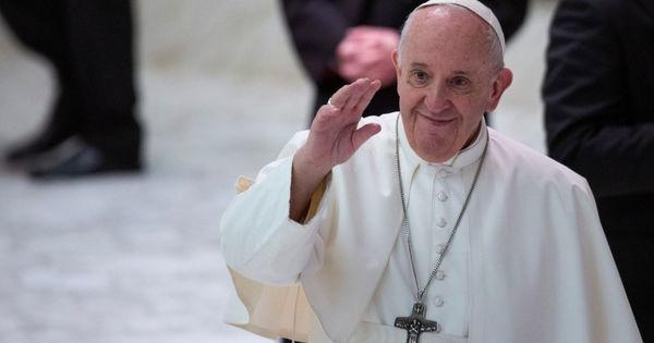 Liderii marilor religii ale lumii se vor ruga pentru victimele pandemiei thumbnail