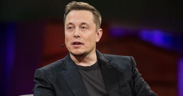 Состояние Илона Маска за неделю увеличилось более чем на $5 миллиардов thumbnail