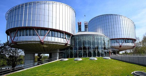 ЕСПЧ обязал Армению и Азербайджан воздержаться от боевых действий thumbnail