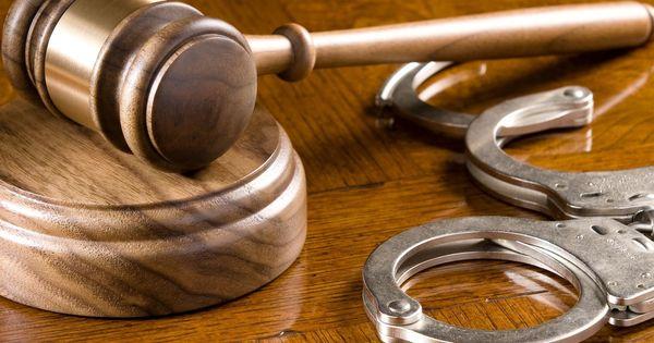 Жителя Терновки за изнасилование несовершеннолетней падчерицы ждёт суд thumbnail