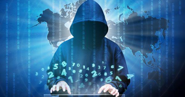 Названы три главные киберугрозы ближайшего десятилетия thumbnail