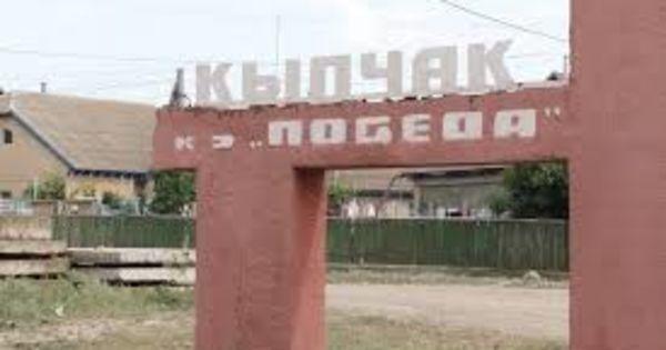 Unicul colhoz din Moldova care ar putea beneficia subvenții de la stat thumbnail