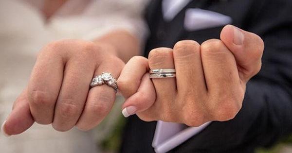 Национальное бюро статистики сообщает о снижении количества бракосочетаний в 2019 году thumbnail