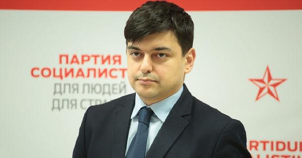 Депутар ПСРМ: Правые в Молдове не смогут устроить «майдан» thumbnail