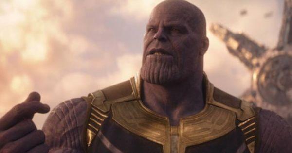 Cum arată în real personajul negativ din ultimele filme The Avengers thumbnail