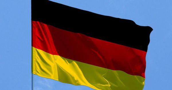 Germania denunţă provocările turce în estul Mediteranei thumbnail