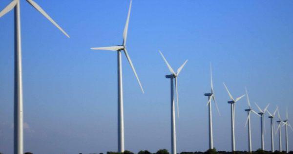 Proiectul Eficienţa energetică în R. Moldova, susținut de parteneri thumbnail