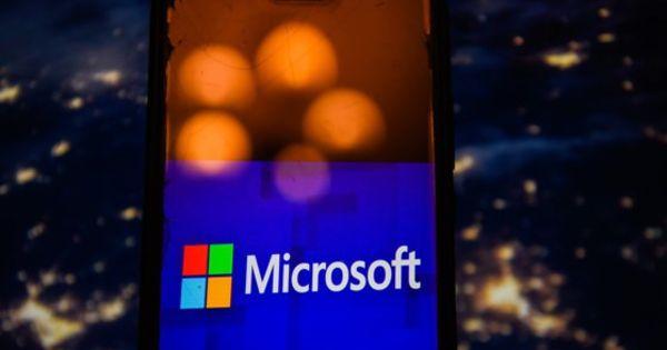 Microsoft şi-a trimis datele sub apă: Experimentul care a durat 2 ani thumbnail
