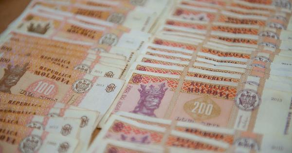Un moldovean a obţinut 324 milioane lei: Câţi milionari sunt în Moldova thumbnail