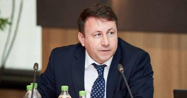 Посольство КНР в Молдове отреагировало на пост депутата Игоря Мунтяну thumbnail
