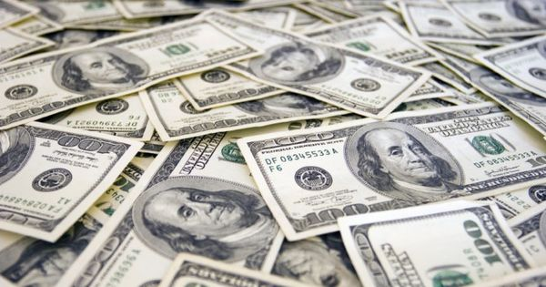 Lupta cu COVID-19 în R. Moldova: ONU va oferi 1.000.000 dolari thumbnail