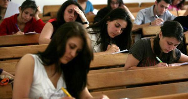 COVID-19: Guvernul României a decis să majoreze subvenţiile pentru studenţi thumbnail