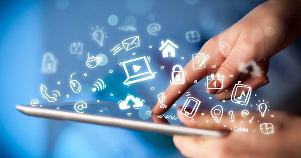 В Молдове будет создан Фонд поддержки цифровых инноваций thumbnail