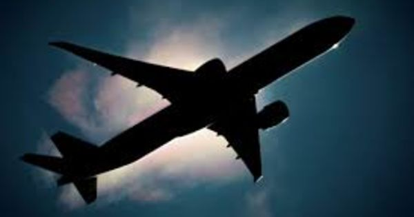 Кипр возобновит авиасообщение с 9 июня thumbnail