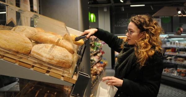 Врач рассказала, как правильно выбрать хлеб thumbnail