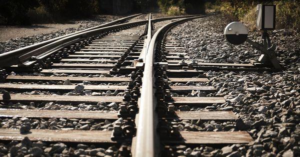 На Украине настаивают на восстановлении железнодорожного пути до Басарабяски thumbnail