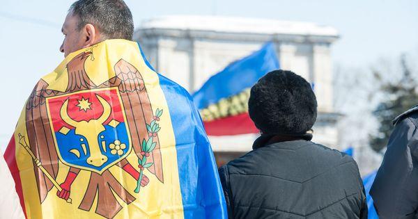 Experți: Sunt 4 scenarii de dezvoltare a evenimentelor în R. Moldova thumbnail