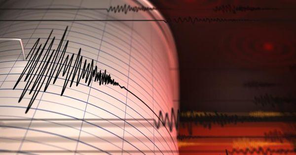 Noua Zeelandă: Al doilea cutremur puternic în două zile thumbnail