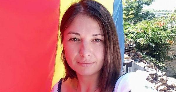 Предпринимательницу из Кишинева оштрафовали за поднятый в своем дворе флаг Румынии thumbnail