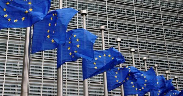 Miniștrii de externe ai UE vor discuta situația din Belarus, Liban şi Turcia thumbnail