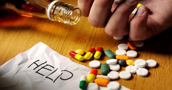 Persoanele dependente de droguri vor primi ajutor de la autorități thumbnail