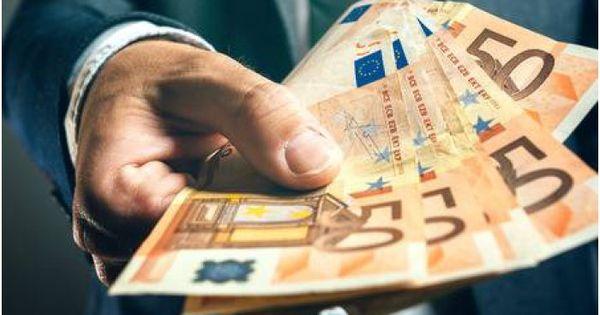 Dodon: Încep negocierile pentru obținerea împrumutului din Rusia thumbnail