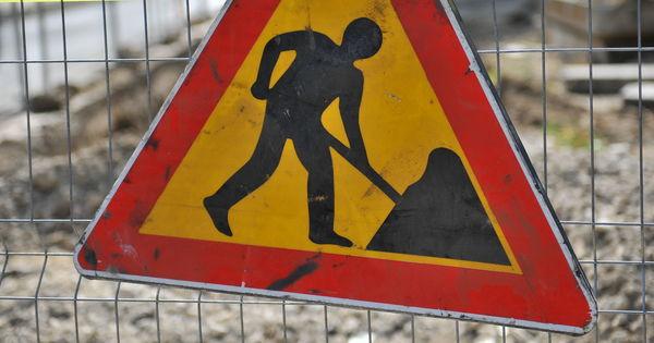 Circulația rutieră pe o stradă din Chișinău va fi suspendată thumbnail