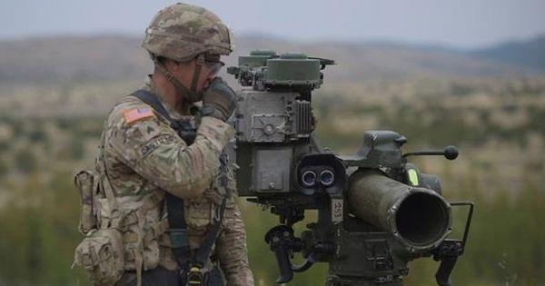 """Картинки по запросу """"Пентагон планирует передать Украине вооружения на $ 125 млн - CNN"""""""