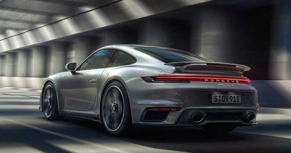 Cum se descurcă Porsche 911 în off-road. Experiențele bloggerilor thumbnail