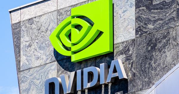 Nvidia a depășit Intel și a devenit cel mai valoros producător american de cipuri thumbnail