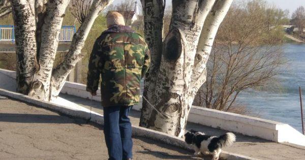 Transnistrenii nu vor mai putea ieși din case decât după alimente și medicamente thumbnail