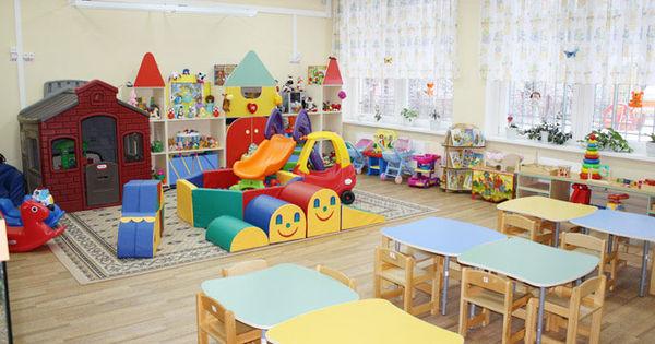 В Чадыр-Лунге открываются детсады в несколько этапов thumbnail