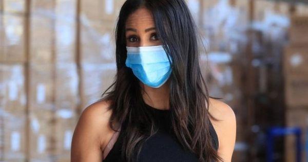Masca este obligatorie în unele regiuni din Spania, chiar la 45 de grade thumbnail