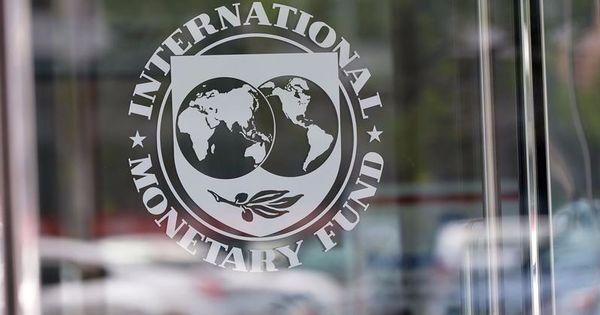 Evoluția economică a Moldovei: FMI a înrăutățit prognozele pentru 2020 thumbnail