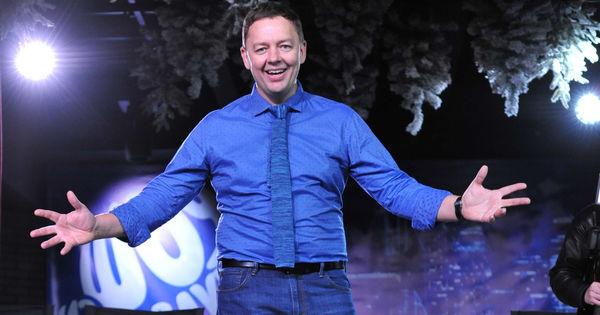 """Экс-директор """"Уральских пельменей"""" объяснил скандальный уход из шоу thumbnail"""